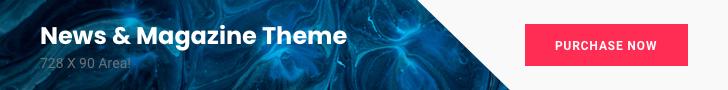 client banner image