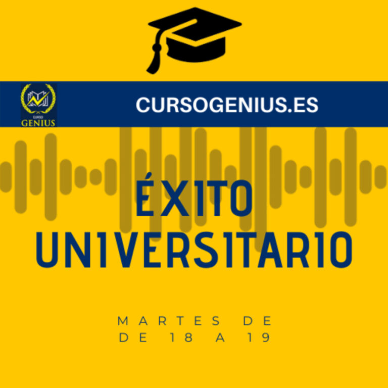Éxito Universitario