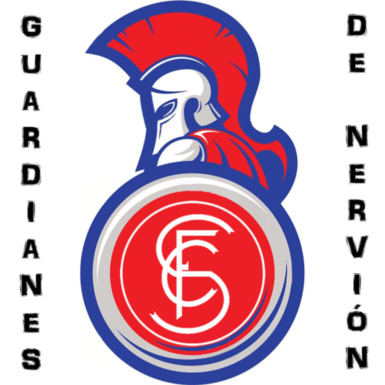 Guardianes de Nervion – Maradona y Rafa Paz + Actualidad 27-11-2020