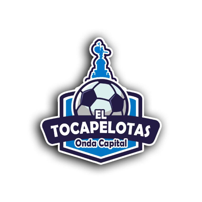 El Tocapelotas