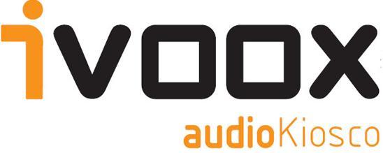 Recomendados de la semana en iVoox.com Semana del 22 al 28 de febrero del 2021