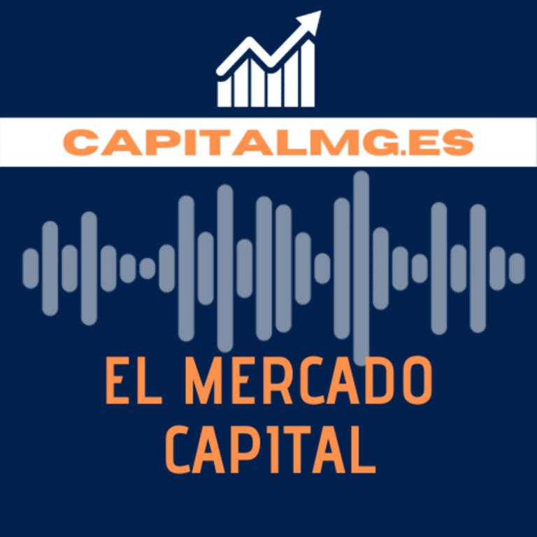 El Mercado Capital