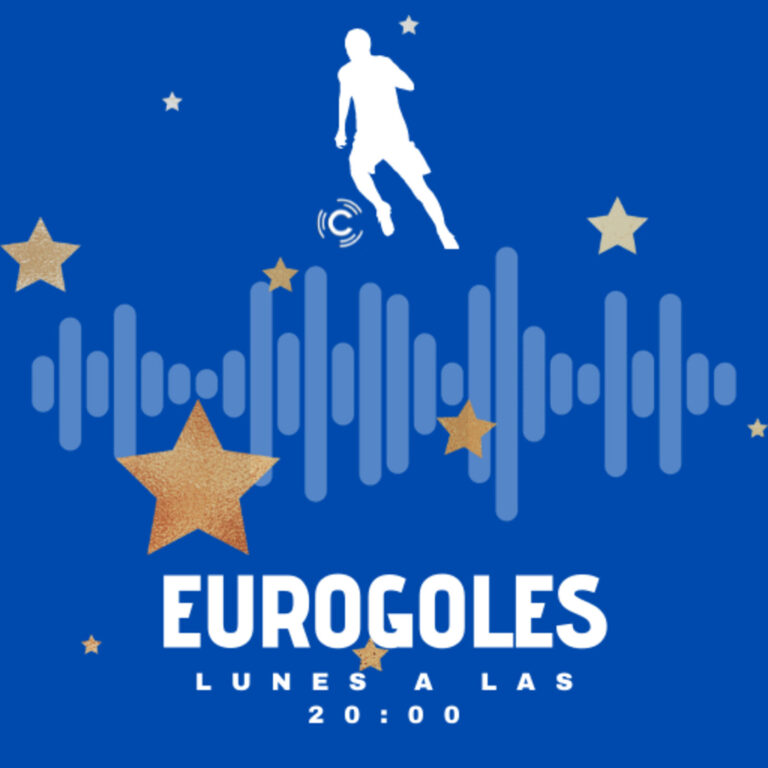 Eurogoles